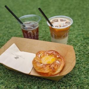alchemist singapore coffee design orchard
