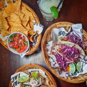 papis tacos review