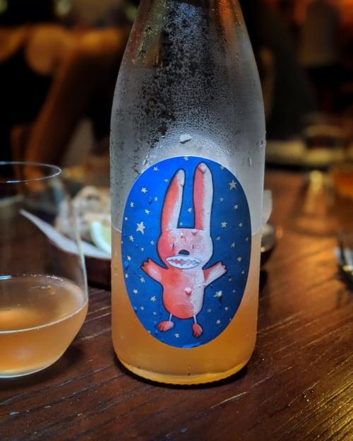 wine-rvlt-singapore-astro-bunny-tim-wildman-natural-wine