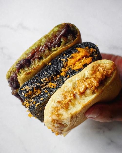 munchi deights yishun best food