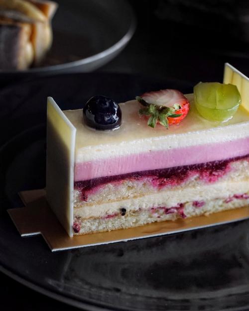 pantler figaro cake review