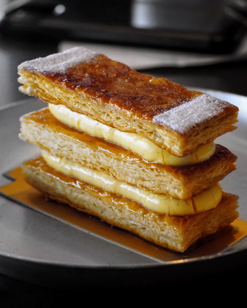 pantler mille feuille review