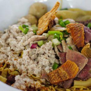 hill street tai hwa pork noodles review