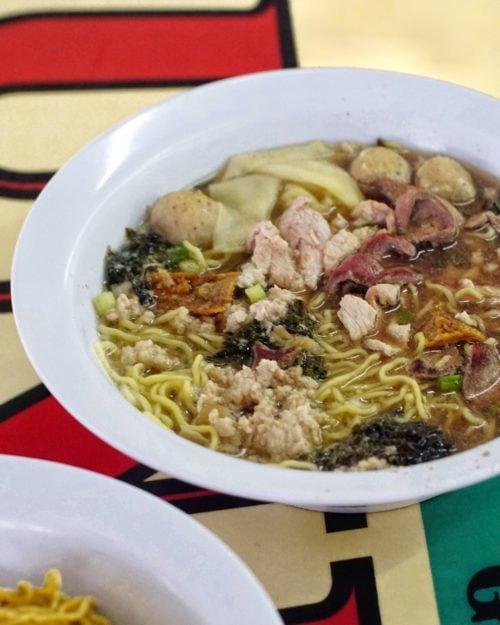 hill street tai hwa soup