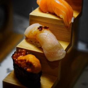 takeshi-san sushi review