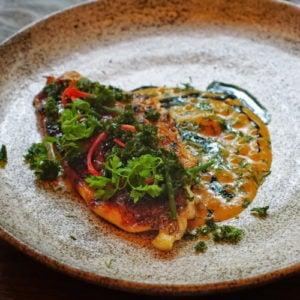 catfish restaurant singapore review