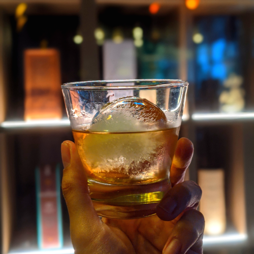 malts whisky bar singapore review