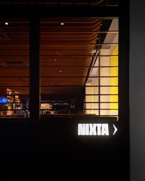 nixta singapore review