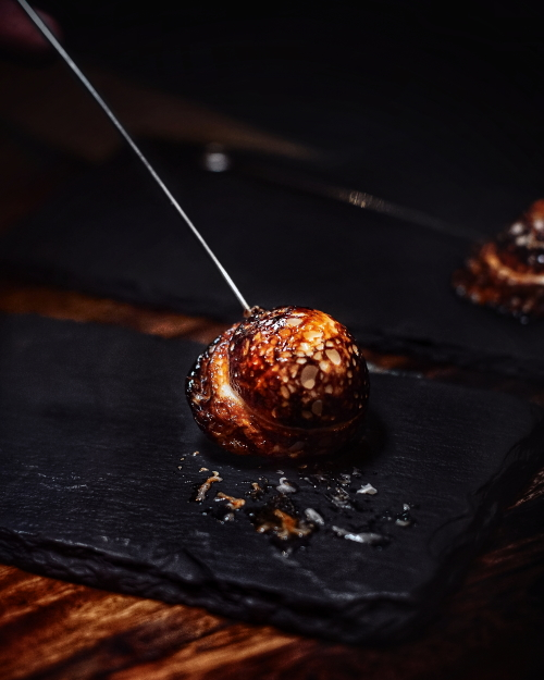 burnt ends review singapore