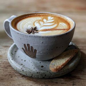 kafe utu review singapore